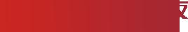 欧顿地板logo
